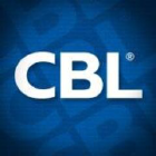 CBL & Associates Properties Inc (CBL)