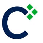 CBOE Holdings Inc (CBOE)