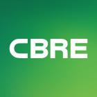 CBRE Group Inc (CBRE)