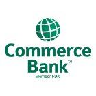 Commerce Bancshares Inc (CBSH)