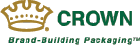 Crown Holdings Inc (CCK)