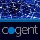 Cogent Communications Holdings Inc (CCOI)
