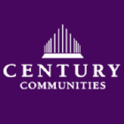 Century Communities Inc (CCS)