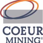 Coeur Mining Inc (CDE)