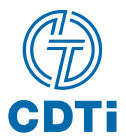 Clean Diesel Technologies Inc (CDTI)
