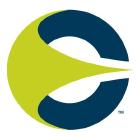 Chromadex Corp (CDXC)