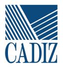 Cadiz Inc (CDZI)