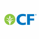 CF Industries Holdings Inc (CF)