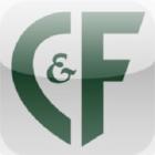 C&F Financial Corp (CFFI)