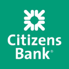 Citizens Financial Group Inc (CFG)