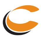 ConforMIS Inc (CFMS)