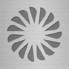 Cullen/Frost Bankers Inc (CFR)