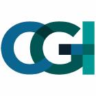 Cancer Genetics Inc (CGIX)