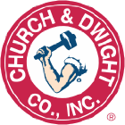 Church & Dwight Co Inc (CHD)
