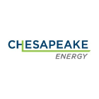 Chesapeake Energy Corp (CHK)