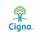 Cigna Corp (CI)