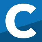 Citizens Inc (CIA)