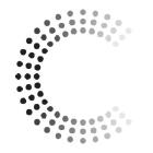 Cinedigm Corp (CIDM)