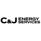C&J Energy Services Ltd (CJ)