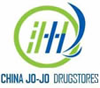 China Jo-Jo Drugstores Inc (CJJD)