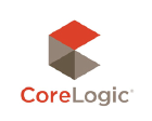 Corelogic Inc (CLGX)