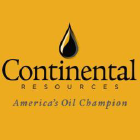 Continental Resources Inc (CLR)