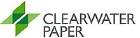 Clearwater Paper Corp (CLW)