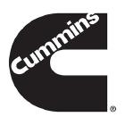 Cummins Inc (CMI)
