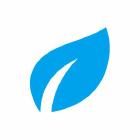 Compass Minerals International Inc (CMP)