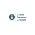Conifer Holdings Inc (CNFR)