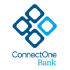 ConnectOne Bancorp Inc (CNOB)