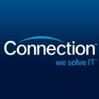 PC Connection Inc (CNXN)