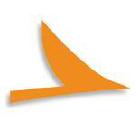 CoBiz Financial Inc (COBZ)