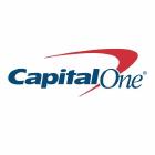 Capital One Financial Corp (COF)
