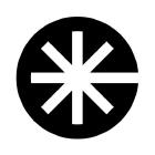Coherent Inc (COHR)