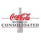 Coca-Cola Bottling Co Consolidated (COKE)
