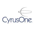 CyrusOne Inc (CONE)