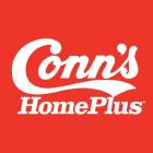 Conn's Inc (CONN)