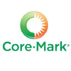 Core-Mark Holding Company Inc (CORE)