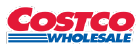 Costco Wholesale Corp (COST)