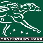Canterbury Park Holding Corp (CPHC)