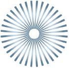 Catalyst Pharmaceuticals Inc (CPRX)