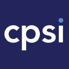 Computer Programs and Systems Inc (CPSI)