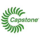 Capstone Turbine Corp (CPST)