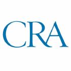 CRA International Inc (CRAI)