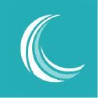 Care.com Inc (CRCM)
