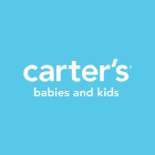 Carter's Inc (CRI)