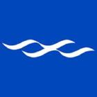 Charles River Laboratories International Inc (CRL)