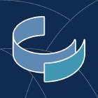CorVel Corp (CRVL)