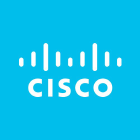 Cisco Systems Inc (CSCO)